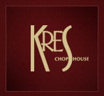 Kres Chophouse